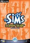 Los Sims Superstars para Ordenador