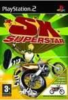 SX Superstar para PlayStation 2