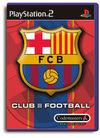 F.C. Barcelona: Club Football para PlayStation 2