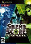 Silent Scope Complete para Xbox