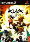 Kya: Dark Lineage para PlayStation 2