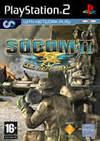 Socom 2: US Navy Seals para PlayStation 2