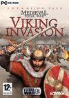 Medieval Total War: Viking Invasion para Ordenador