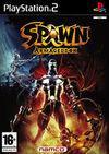 Spawn: Armageddon para PlayStation 2