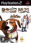 Dog's Life para PlayStation 2