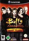 Buffy the Vampire Slayer 2: Chaos Bleeds para PlayStation 2