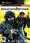 Counter-Strike para Xbox