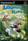Looney Tunes: De Nuevo en Acción para PlayStation 2
