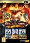 King's Bounty Anthology para Ordenador