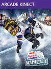 Red Bull Crashed Ice Kinect para Xbox 360