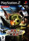 Deadly Skies 3 para PlayStation 2