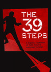 The 39 Steps para Ordenador