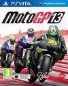 MotoGP 13 para PlayStation 3