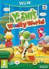 Yoshi's Woolly World para Wii U