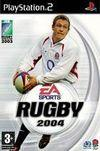 Rugby 2004 para PlayStation 2