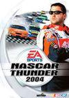 Nascar Thunder 2004 para PlayStation 2