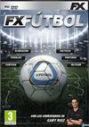 FX Fútbol para Ordenador