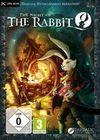 The Night of the Rabbit para Ordenador