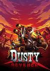 Dusty Revenge para Ordenador