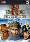 Age of Empires II HD Edition para Ordenador