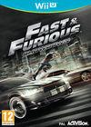 Fast & Furious: Showdown para PlayStation 3