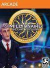 ¿Quién quiere ser millonario? Junior XBLA para Xbox 360