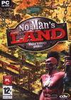 No Man's Land para Ordenador