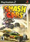 Smash Cars Racing para PlayStation 2