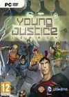 Young Justice: Legacy para Ordenador