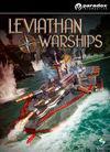 Leviathan: Warships para Ordenador