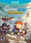 Scribblenauts Unmasked: A DC Comics Adventure para Nintendo 3DS