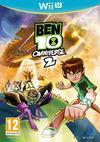 Ben 10 Omniverse 2 para PlayStation 3
