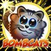 Bombcats para iPhone
