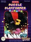 Super Puzzle Platformer Deluxe para Ordenador