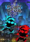 Rush Bros. para Ordenador