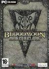 Elder Scrolls 3: Bloodmoon para Ordenador