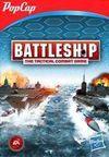 Battleship para Ordenador