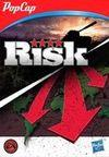 Risk para PlayStation 4