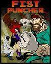 Fist Puncher para Ordenador