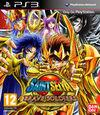 Saint Seiya: Brave Soldiers para PlayStation 3