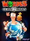 Worms Clan Wars para Ordenador