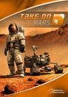 Take On Mars para Ordenador