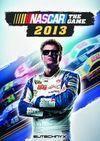 NASCAR The Game: 2013 para Ordenador