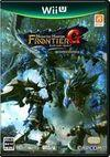Monster Hunter Frontier G para PlayStation 3