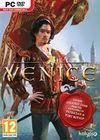 Rise of Venice para Ordenador