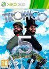 Tropico 5 para Xbox 360