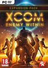 XCOM: Enemy Within para Android