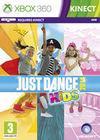 Just Dance Kids 2014 para Xbox 360