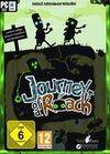 Journey of a Roach para Ordenador