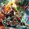 Soul Sacrifice Delta PSN para PSVITA